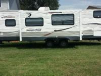 2012 Keystone Springdale Summerland for Sale in Linn,