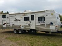 2012 Keystone Springdale (VT) - $15,900 Length: 29