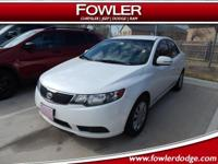 CLEAN CARFAX, ***1-OWNER***, DONT PAY MORE!! BUY AT
