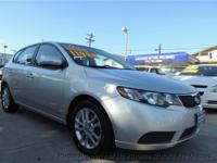 Exterior Color: titanium metallic, Body: Hatchback,