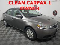 LOCAL TRADE, NON-SMOKER. Recent Arrival! Clean CARFAX.