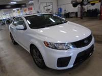 ONE OWNER LEASE, CLEAN CARFAX, CLEAN AUTO CHECK, KIA