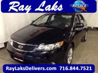 CARFAX 1-Owner, Excellent Condition, ONLY 26,372 Miles!