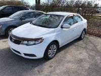 2012 Kia Forte ***THIS VEHICLE IS AT OXMOOR FORD,