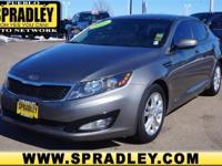 You can find this 2012 Kia Optima EX and many others