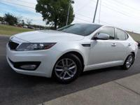 Very Clean Car And Clean CarFax! Save Thousands On This