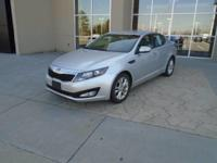 Hertrich Capitol is excited to offer this 2012 Kia