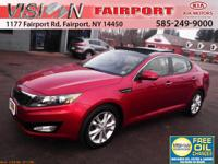 Includes a CARFAX buyback guarantee*** Runs mint! Isn't