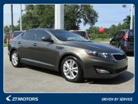 New Price! Clean CARFAX. BACKUP CAMERA, BLUETOOTH,