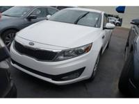 Exterior Color: snow white pearl, Body: Sedan, Fuel: