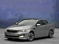 Exterior Color: ebony black, Body: Sedan, Engine: 2.0L