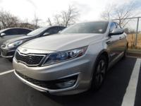 We are excited to offer this 2012 Kia Optima. How to