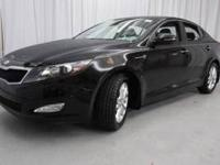 Exterior Color: ebony black, Body: Sedan, Fuel:
