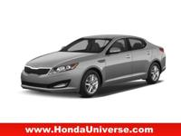 4 Cylinder  Options:  Automatic|Lx Trim. Carfax