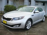 This 2012 Kia Optima LX is offered to you for sale by