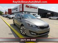 Very Nice, ONLY 66,314 Miles! REDUCED FROM $14,990!,