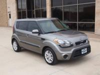 EPA 36 MPG Hwy/28 MPG City!, PRICED TO MOVE $1,200
