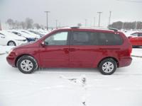 You can find this 2012 Kia Sedona LX and many others