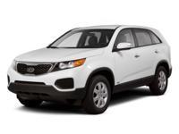 Exterior Color: ebony black, Body: SUV, Engine: Gas V6
