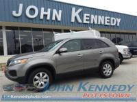 Exterior Color: gray, Body: SUV, Engine: Gas I4