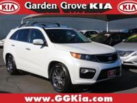 Exterior Color: snow white pearl, Body: SUV, Engine:
