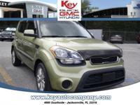 Options:  Cloth Seat Trim|4-Wheel Disc Brakes|Air