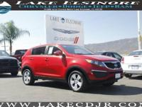 Lake Elsinore Chrysler Dodge Jeep Ram is recognized to