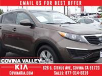 Memorial Day Sales Event has Started!!! Sportage Recent