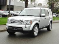 Body Style: SUV Engine: 8 Cyl. Exterior Color: Indus