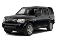 Exterior Color: nara bronze metallic, Body: SUV, Fuel: