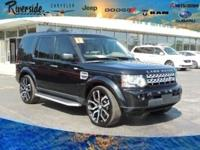 New Price! 2012 Land Rover LR4 V8 Reviews: * Excellent