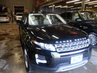 Pure Premium Package (Adaptive Xenon Headlamps and