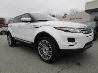 Exterior Color: fuji white, Body: SUV, Engine: 2.0L I4