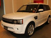 7 year 100,000 mile Land Rover Approved zero deductible