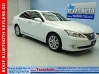 350-ROOF-BLUETOOTH-KEYLESS GO-HEATED/COOLED LEATHER-ONE