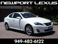 Completely Detailed, 161 Point Vehicle Inspection, and