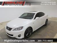 Exterior Color: white, Body: Sedan, Engine: 2.5L V6 24V