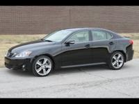 Exterior Color: obsidian black, Body: Sedan, Engine: