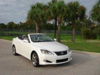KEY FEATURES INCLUDEbr /Leather Seats, Satellite Radio,