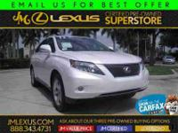 You are currently viewing a 2012 Lexus RX 350 at our