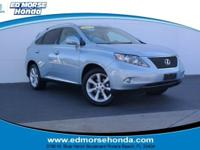 Contact Ed Morse Honda today for information on dozens