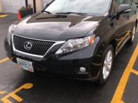 CARFAX 1-Owner, GREAT MILES 60,575! NAV, Heated Leather