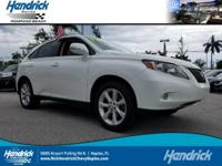 LOW MILES - 63,017! EPA 25 MPG Hwy/18 MPG City! NAV,