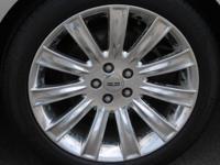 New Price! MKS Certified. AWD, POWER SUNROOF,