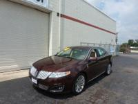 Exterior Color: cinnamon metallic, Body: Sedan, Engine: