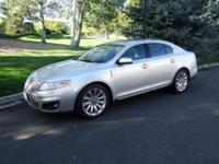 Exterior Color: silver diamond, Body: Sedan 4dr Car,