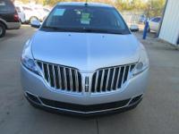 Exterior Color: ingot silver metallic, Body: SUV,