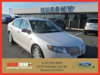 You can find this 2012 Lincoln MKZ 4dr Sdn FWD and many