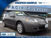 * * WOW * * 1.9% APR FINANCING AVAILABLE ON THIS