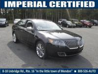 CARFAX 1-Owner, LOW MILES - 11,372! SIMPLY REPRICED